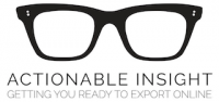 Actionable-Insight-Logo-For-Export-1-1-e1494955007152.png
