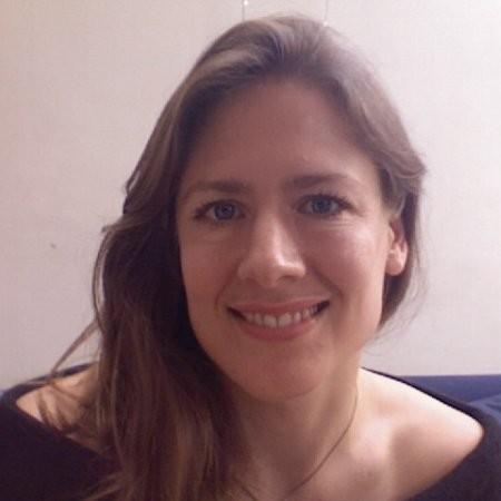 Sophie Varlow