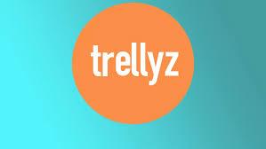 trellyz logo.jpeg