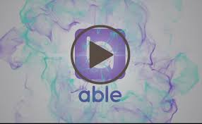 able.global logo.jpeg