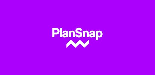 PlanSnap Logo.png