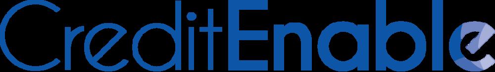 CreditEnable Logo.png