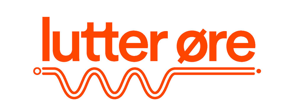 Lutter Øre-Logo.jpg