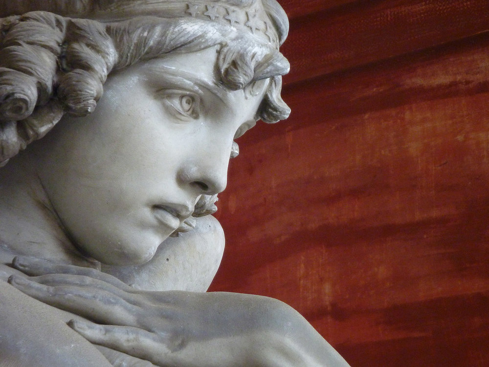Tuscany-Study-Staglieno-Cemetery-Monteverde-Angel.jpg