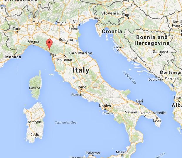 Tuscany-Study-Carrara-Italy-Map.jpg
