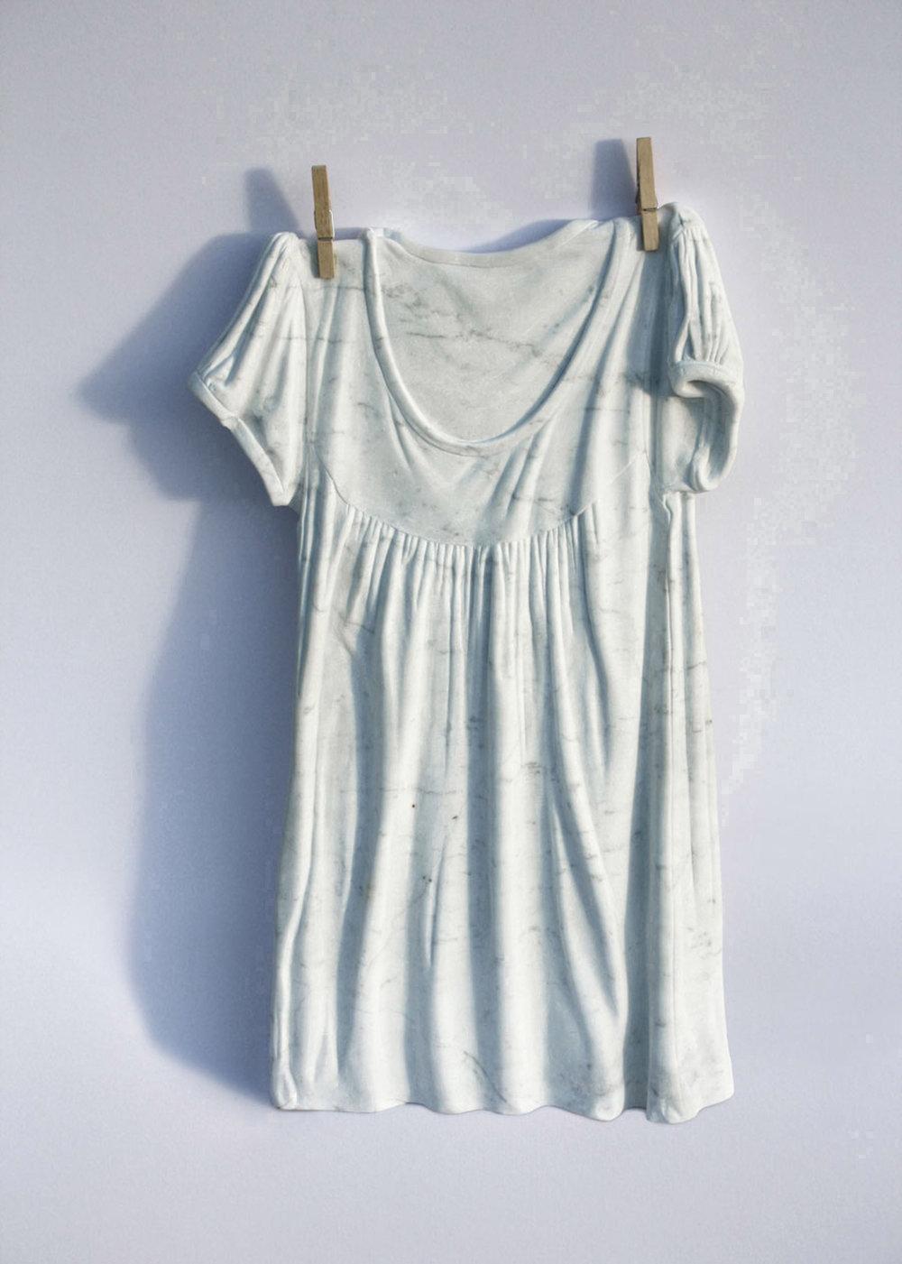 Alasdair-Thomson-Marble-Dress-Sculpture-2.jpg