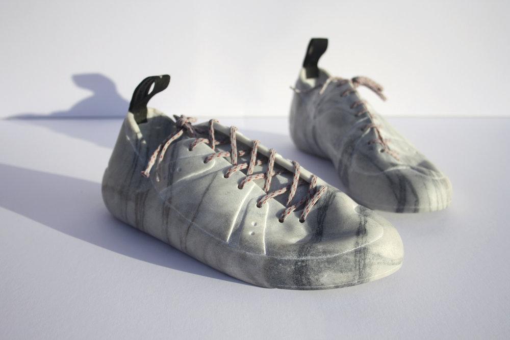 Alasdair-Thomson-Marble-Shoes-Sculpture.jpg