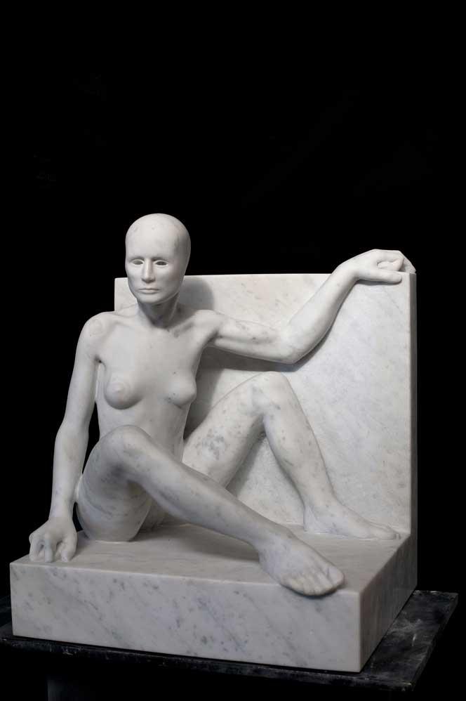 Alessandro-Lombardo-Figurative-Marble-Sculpture-6.jpg