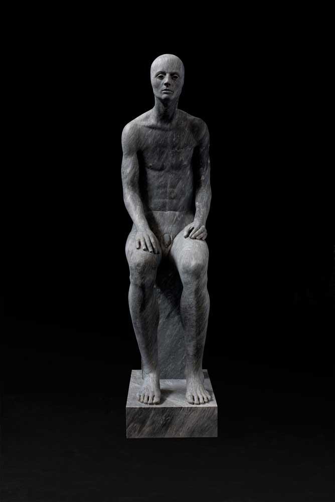 Alessandro-Lombardo-Figurative-Marble-Sculpture-8.jpg