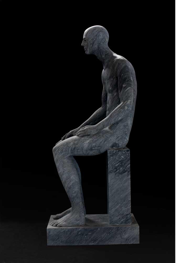 Alessandro-Lombardo-Figurative-Marble-Sculpture-9.jpg