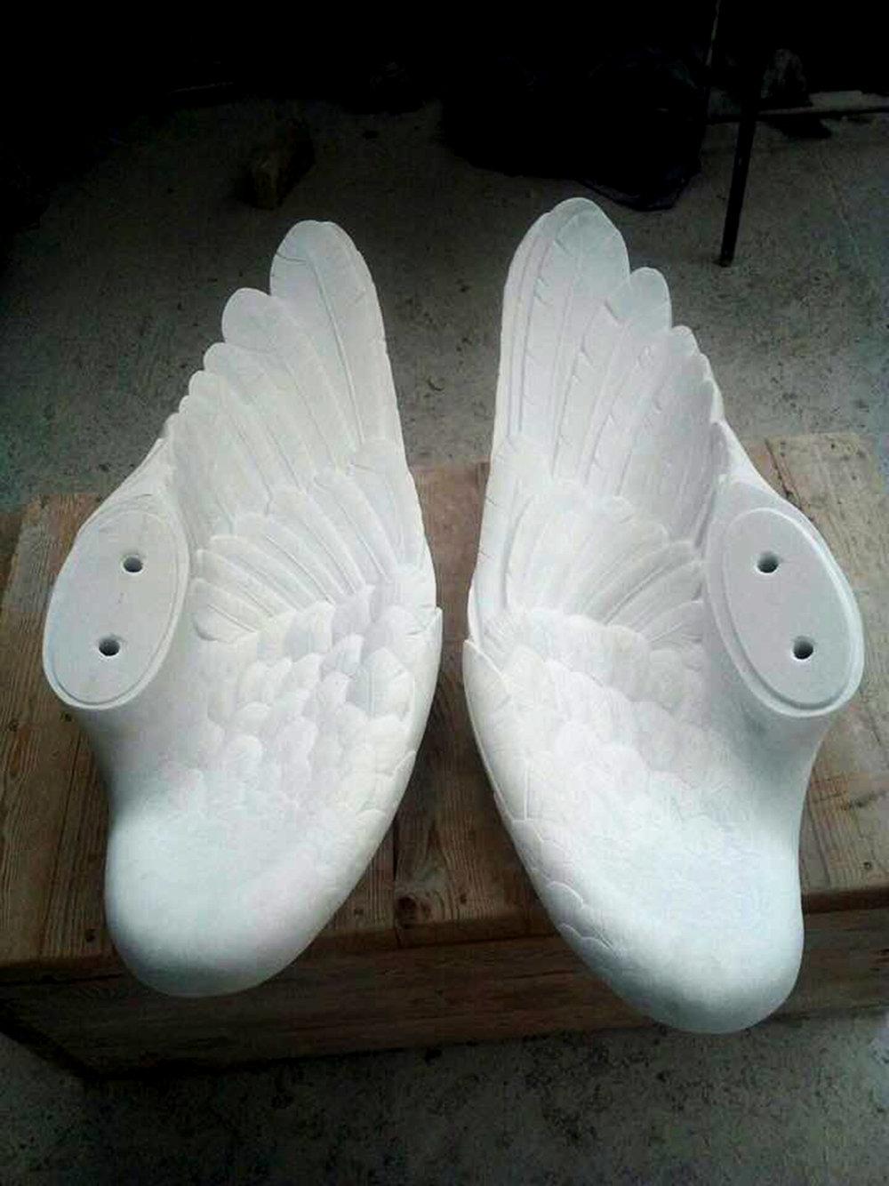 Alessandro-Lombardo-Marble-Angel-Wings-Sculpture.jpg