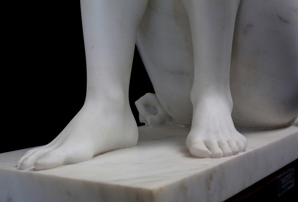 Alessandro-Lombardo-Figurative-Marble-Sculpture-5.jpg