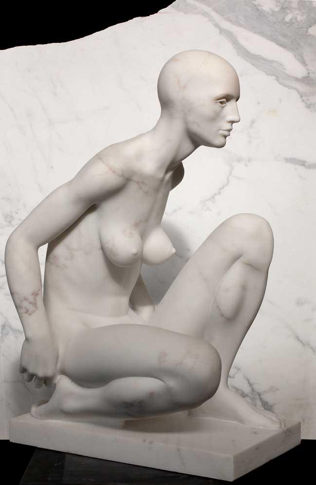 Alessandro-Lombardo-Figurative-Marble-Sculpture-1.jpg