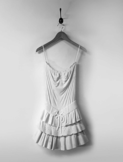Alasdair-Thomson-Marble-Dress-Sculpture-4.jpg