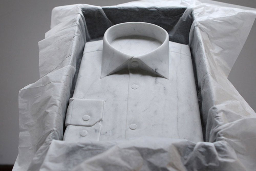 Alasdair-Thomson-Marble-Shirt-Sculpture.jpg