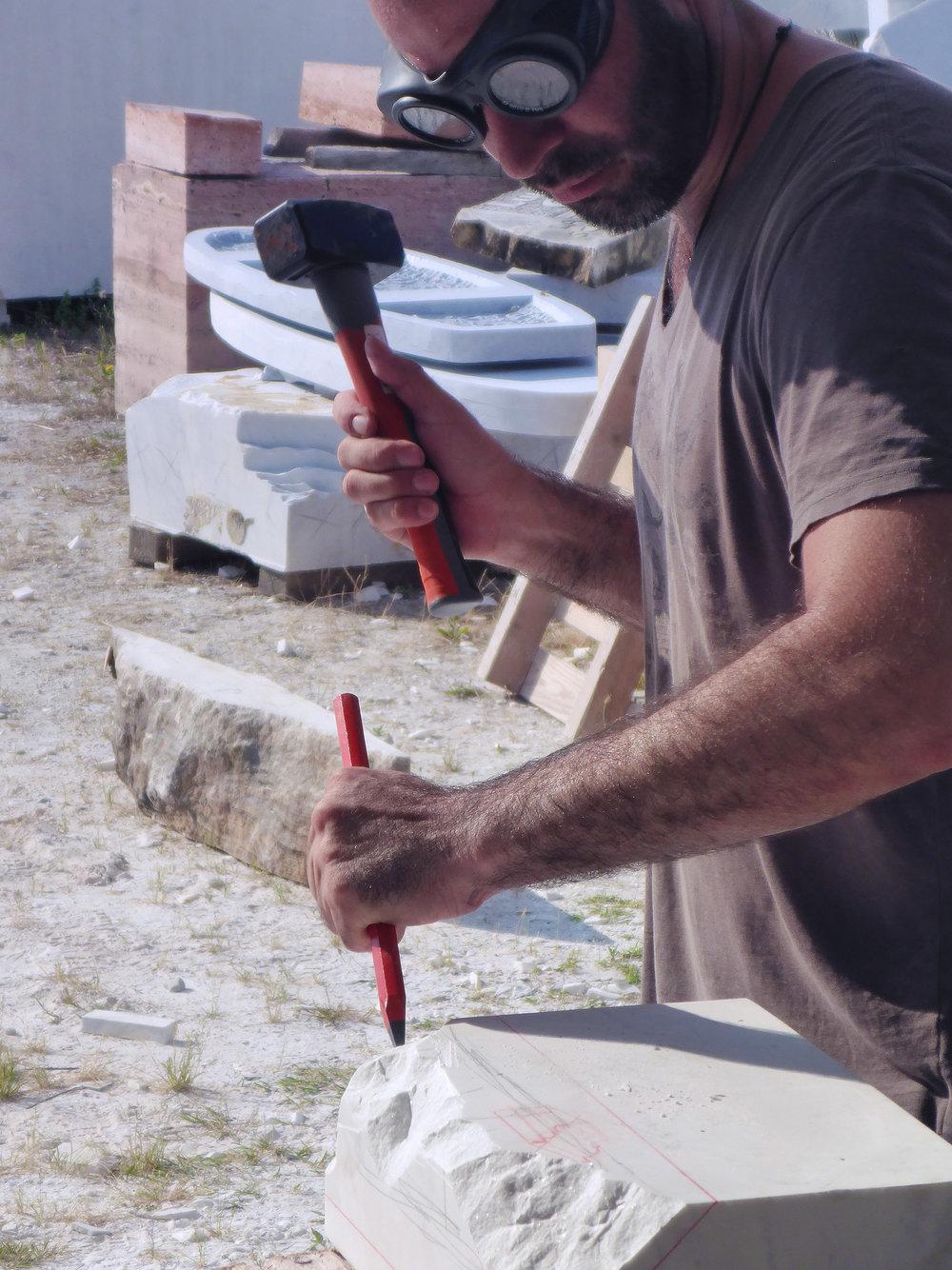 Jorge-Vascano-Carving-Marble.jpg