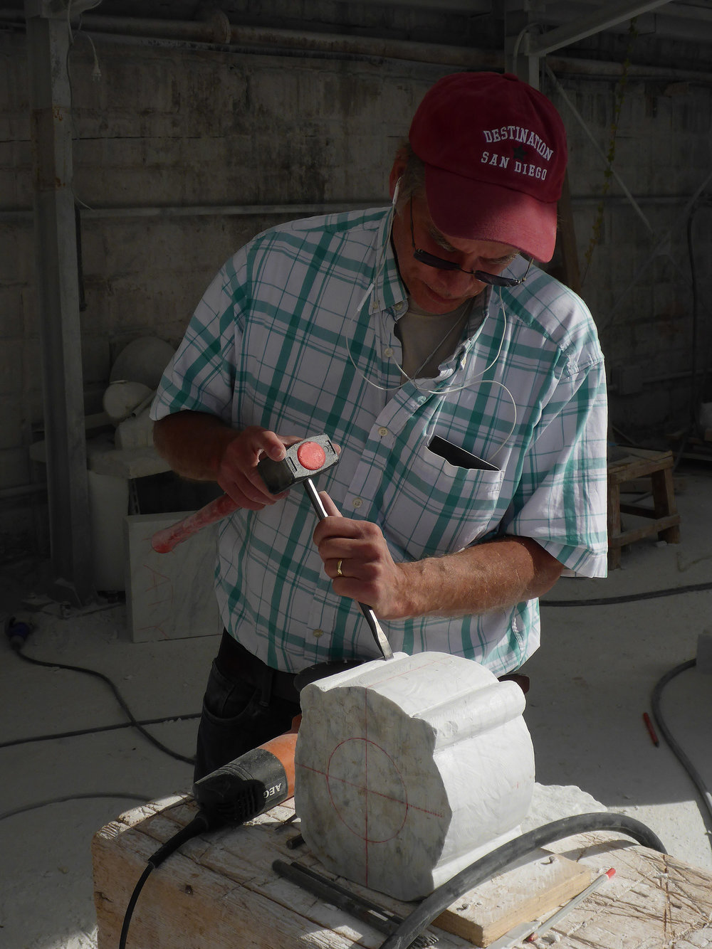 Bill-Dickinson-Carving-Marble.jpg