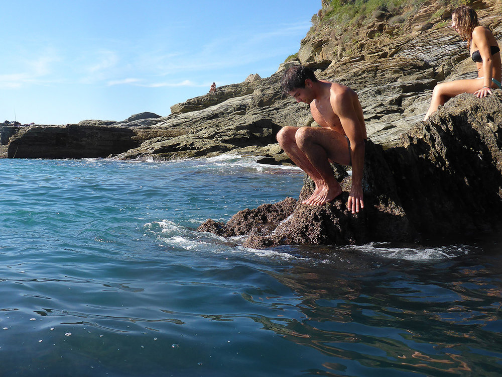 Swimming-in-Liguria-Mediterranean-2.jpg