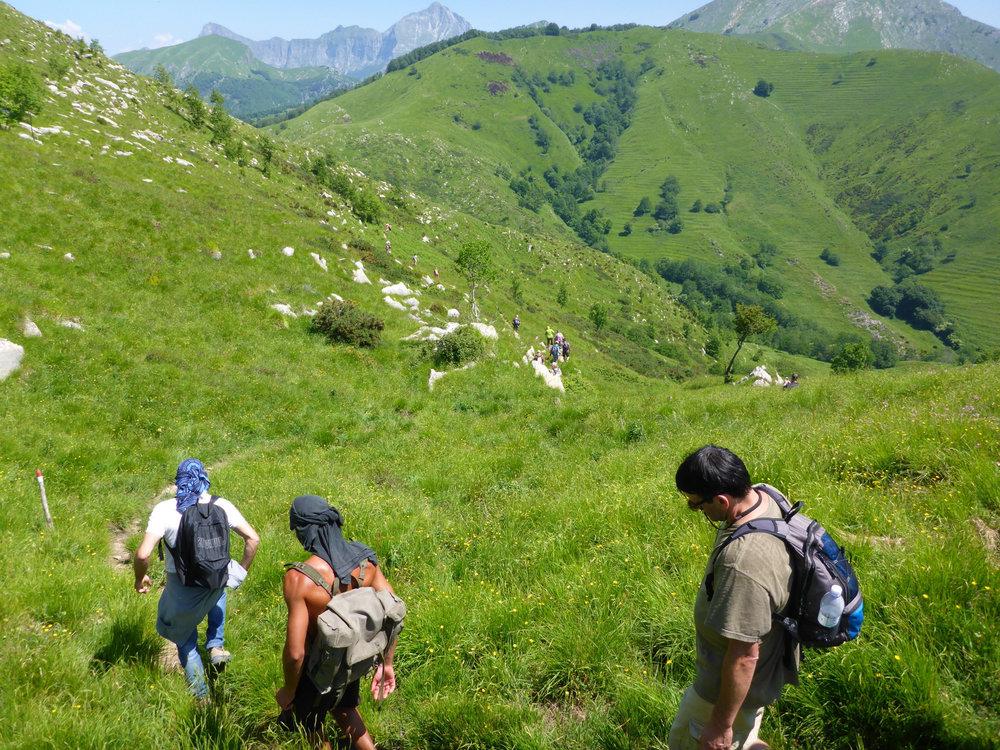 Hiking-Apuan-Alps.jpg