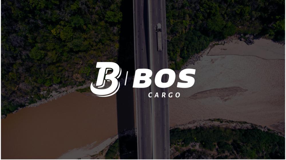 cargo-and-logistics
