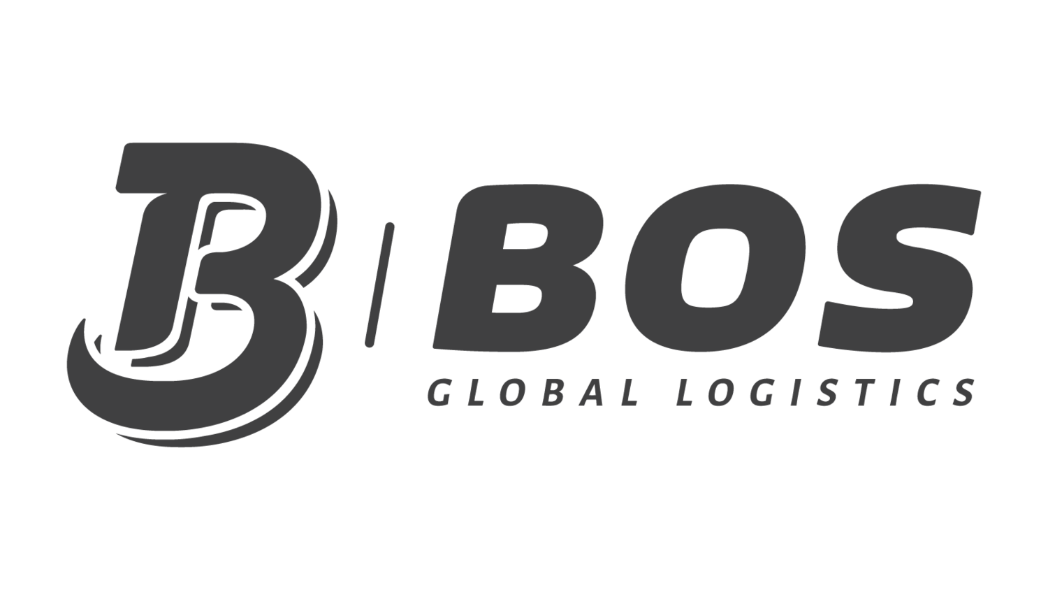 Get A Quote Get A Quote  Bos Global Logistics