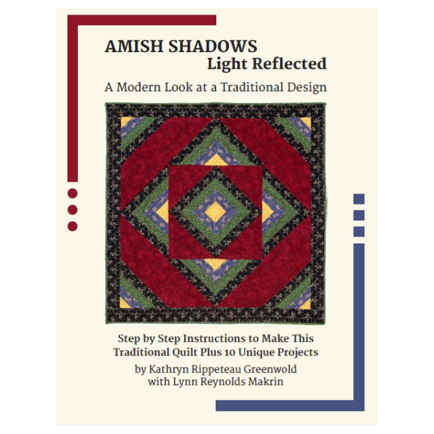 amish-shadows-cover.jpg