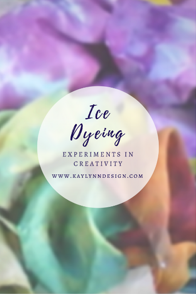 ice-dyeing-blog-graphic-2