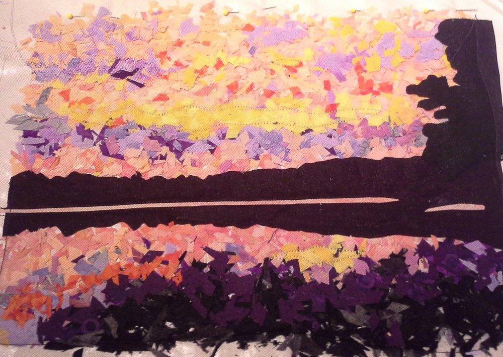 impressionistlandscape.jpg