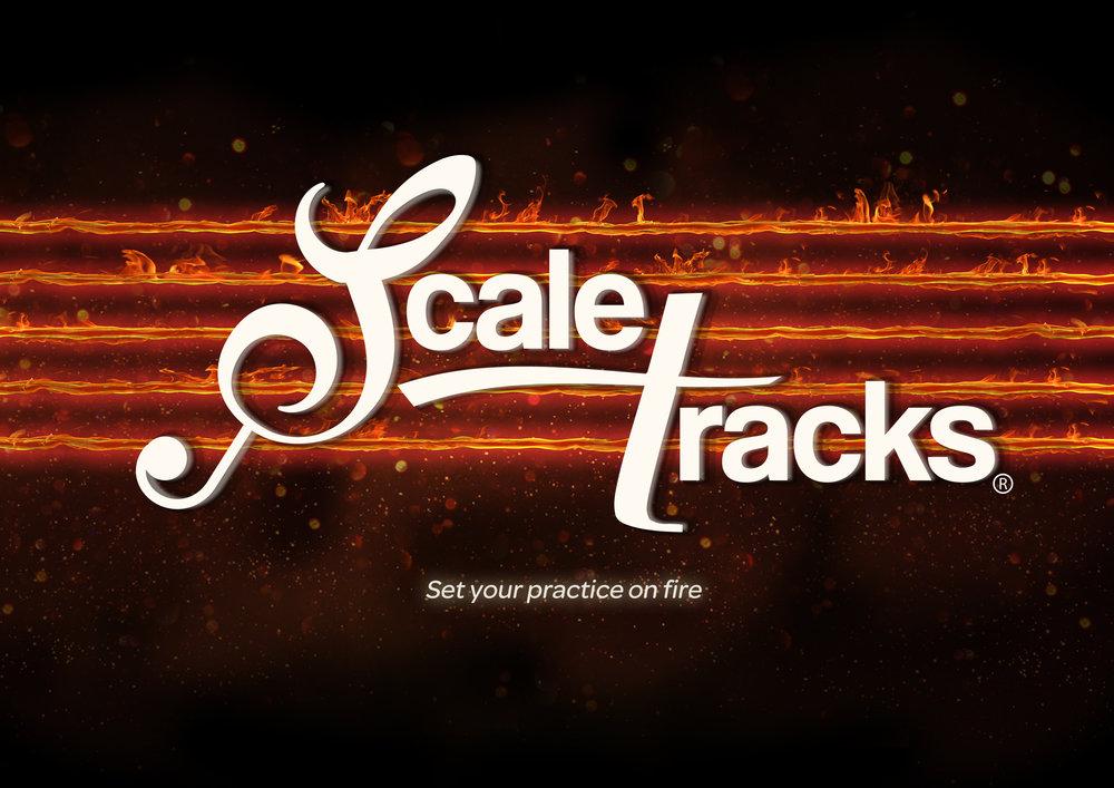 Scaletracks logo.jpg