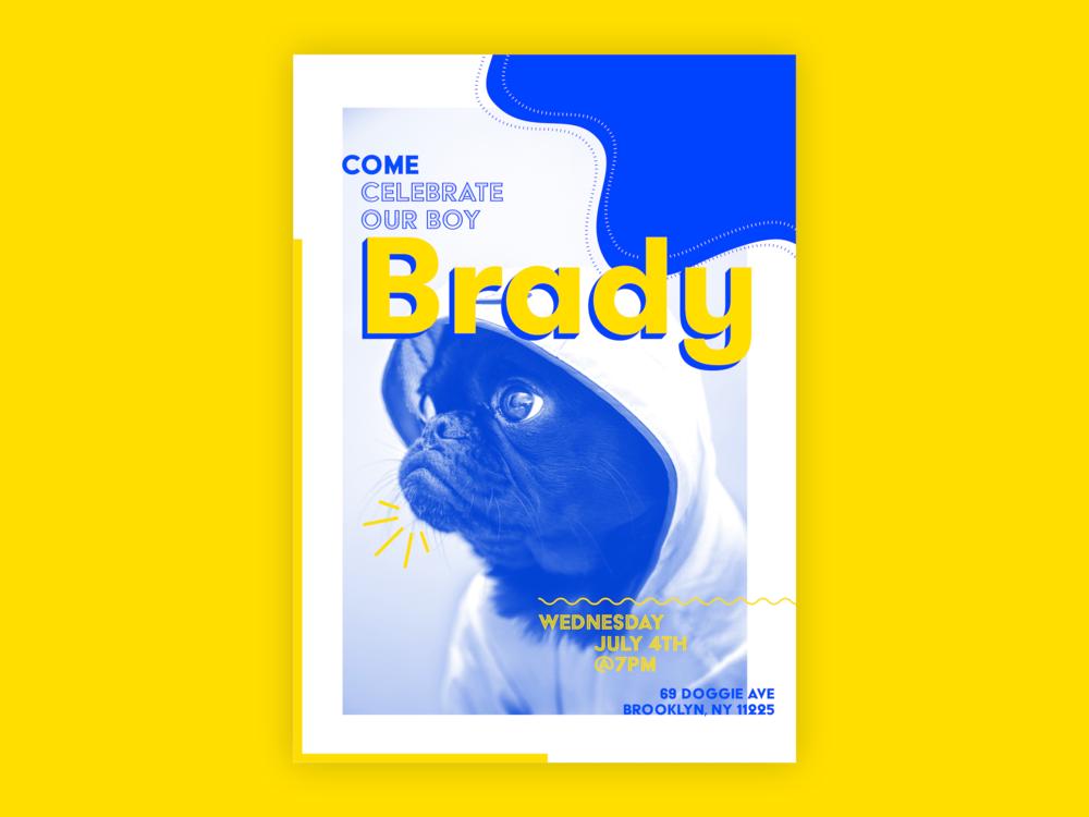brady poster mock.png