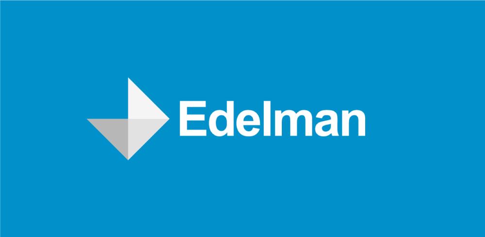 ss-edelman-header.png
