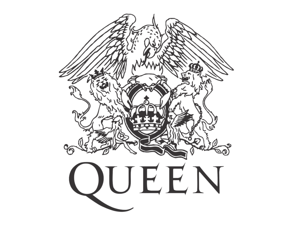 kisspng-queen-logo-musician-hot-space-heart-attack-5ac9fda8338994.3744281815231871122111.png