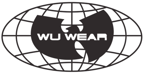 Wu Wear was one of the first clothing lines started by rappers and has had notable collaborations with companies from ALIFE to Nike. The 'W' logo makes it one of the most recognisable rap-derived brands around.