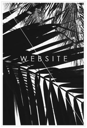 Arrow Creative Website Design