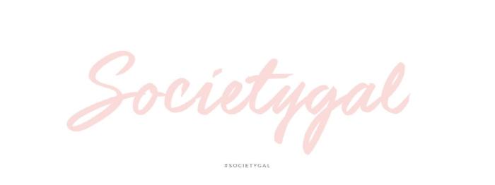 The Social Society.jpg
