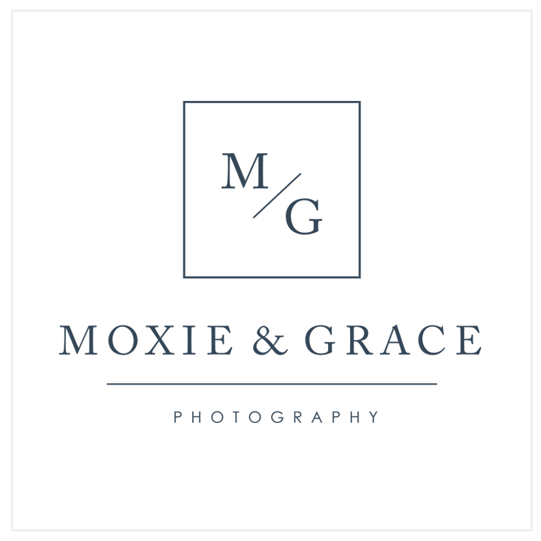 Moxie & Grace Photography