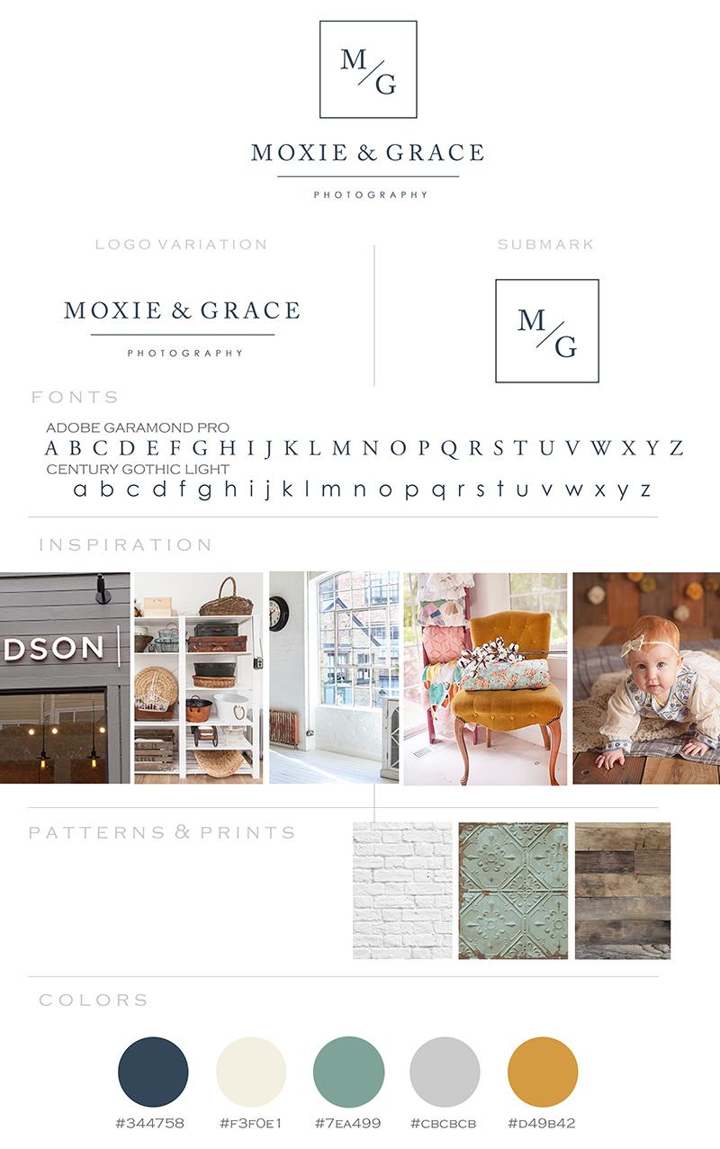 M&G Branding Board.jpg