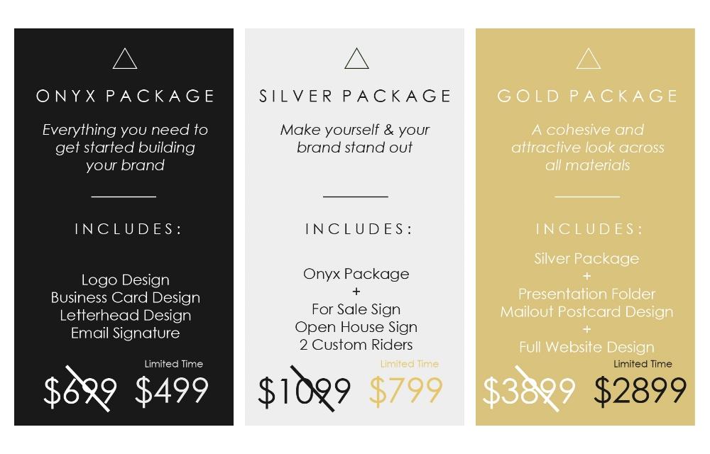 Real Estate Packages - Sale.jpg