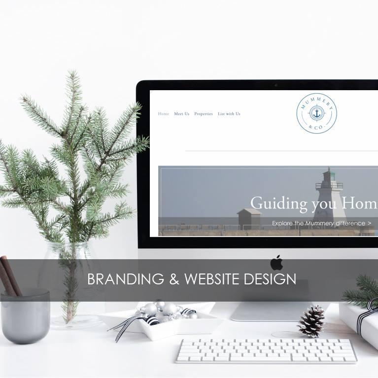 Real Estate Web Design.jpg