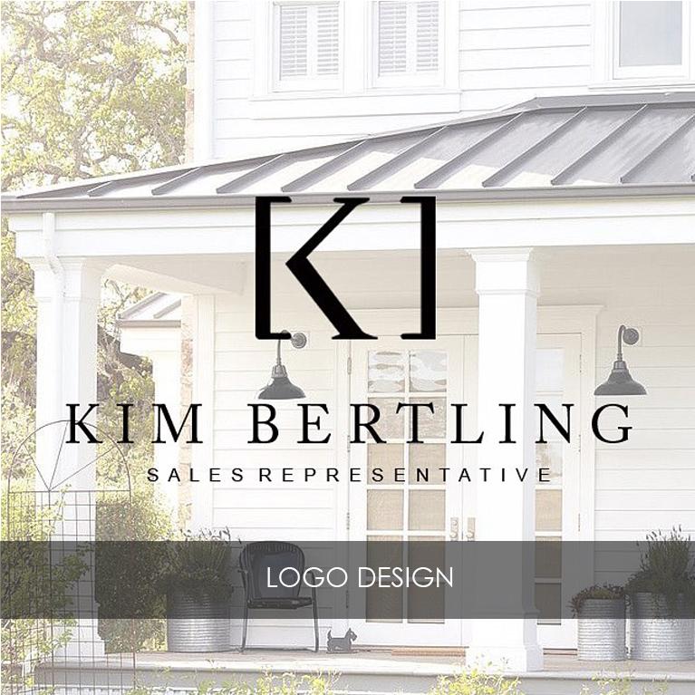 Real Estate Logo Design.jpg