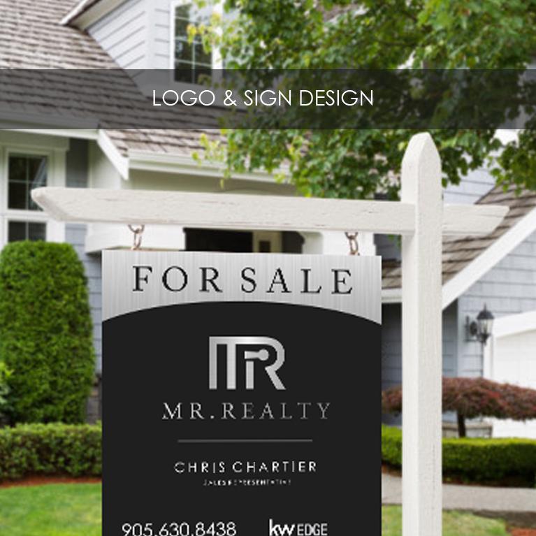 Real Estate Sign Design.jpg