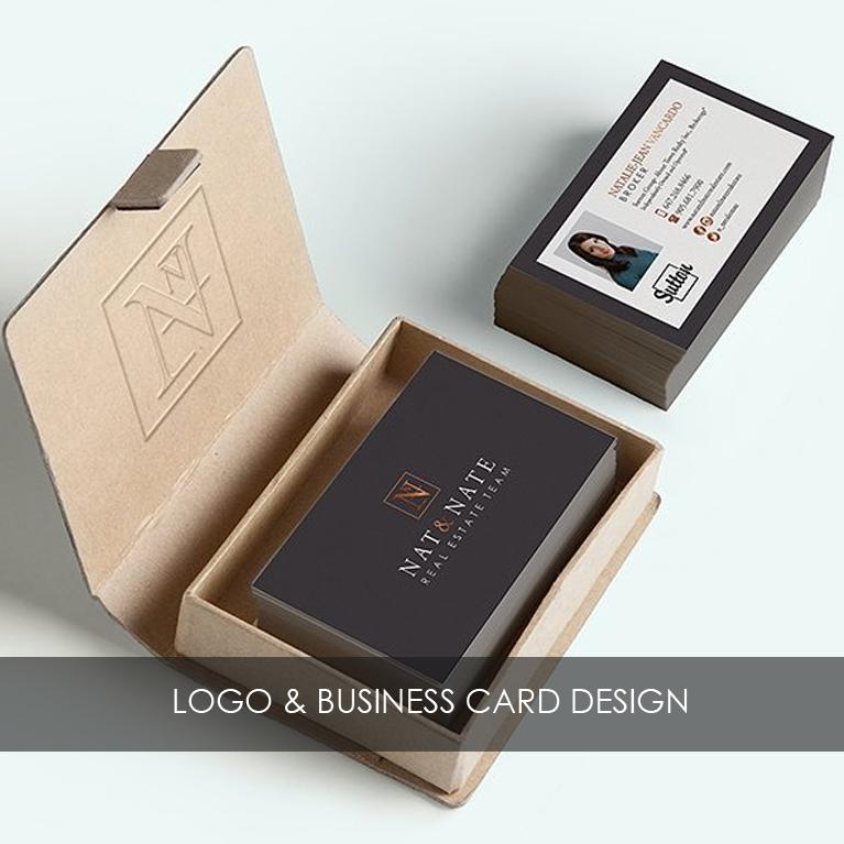Real Estate Business Card Design.jpg