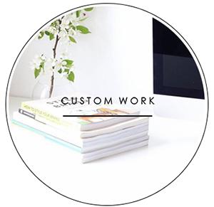 Custom Work.jpg
