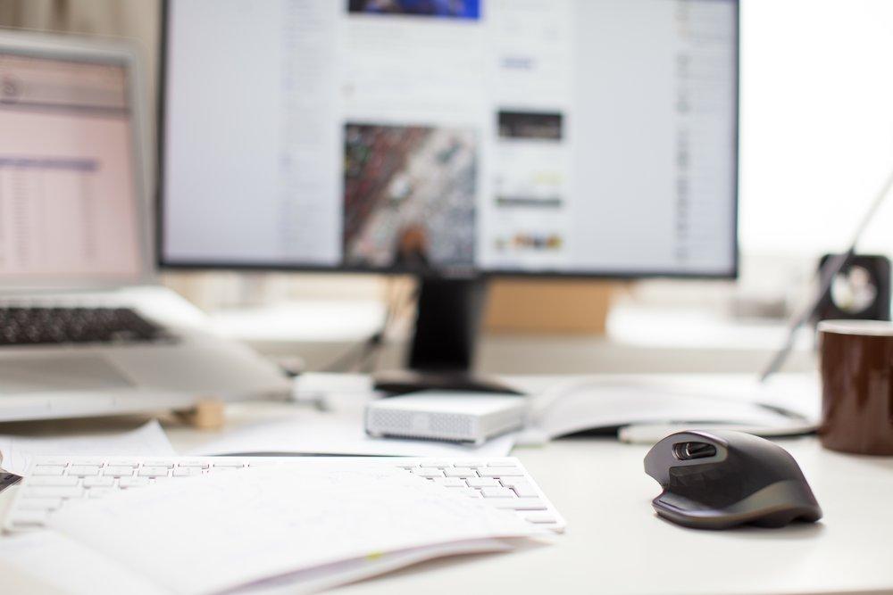 Now-Nomad-Marketing-Tools-Blog-Photo.jpg
