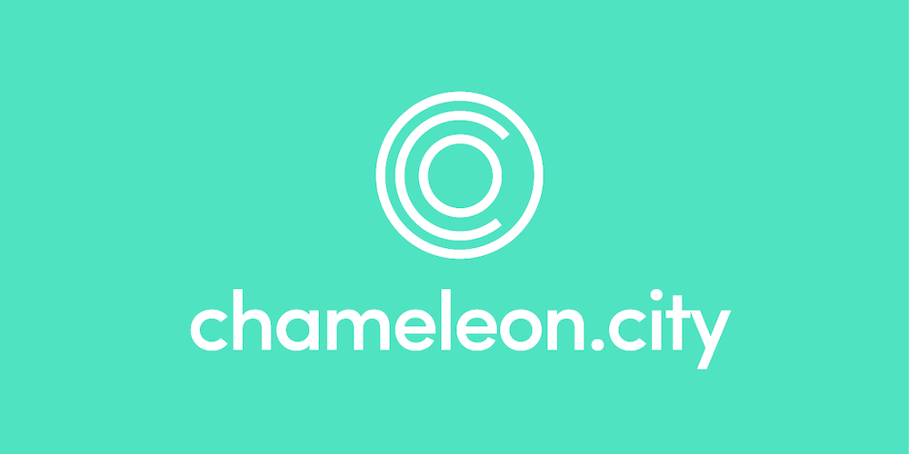 Chameleon City App - Now Nomad.png