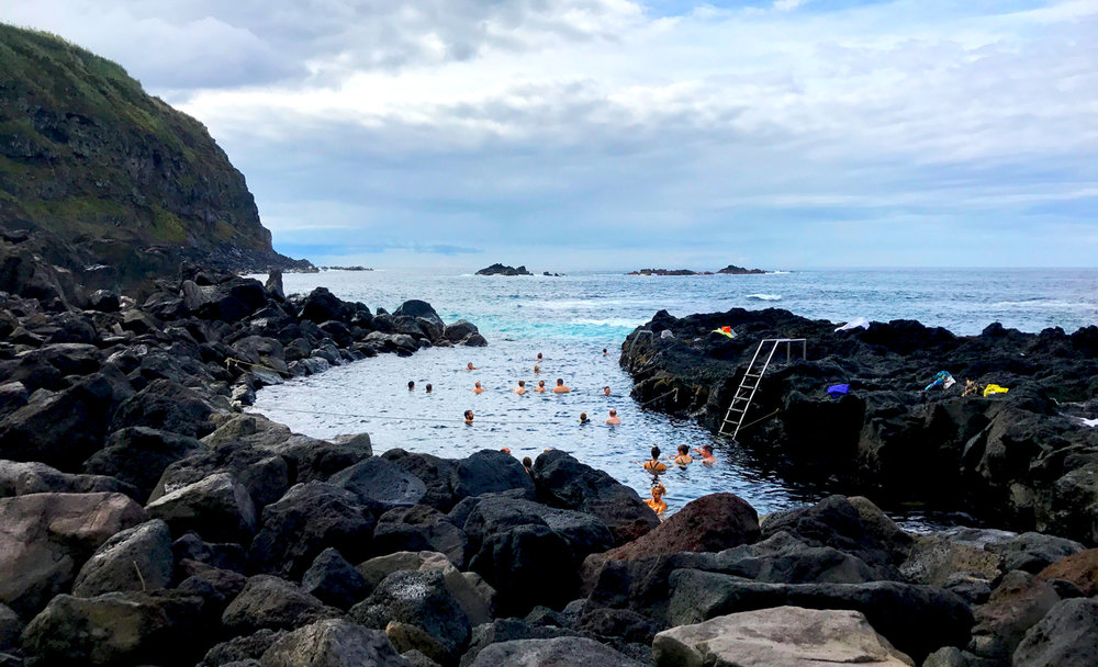 Azores-Itinerary-Travel-Tips-–-How-to-Spend-3-Days-Sao-Miguel---Hot-Spring.jpg