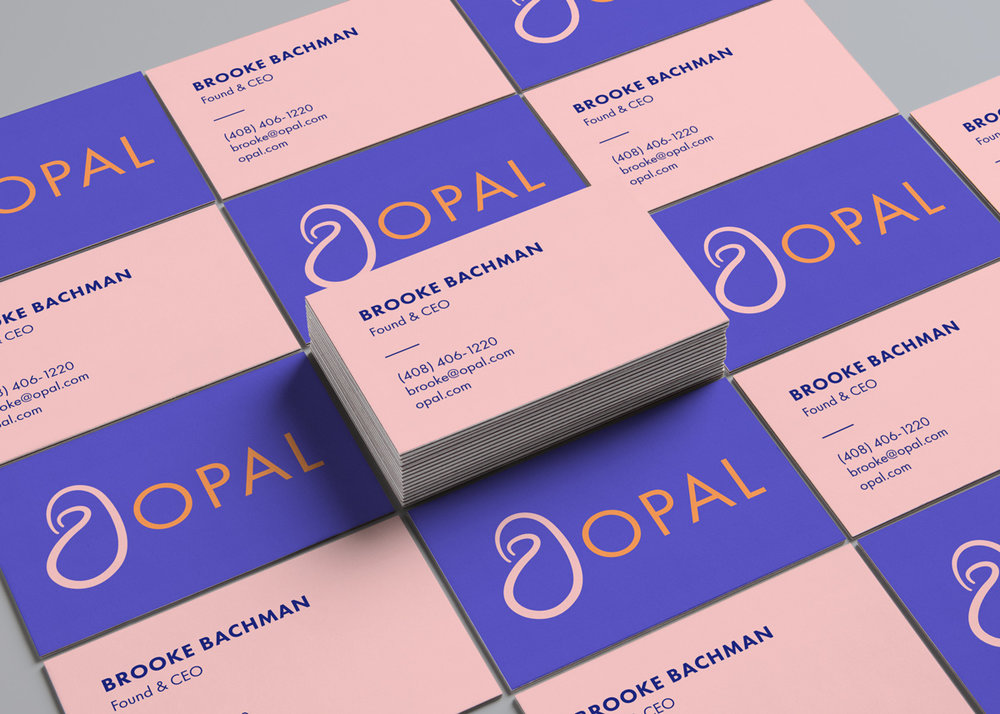 Opal-Business-Card-1-Mockup.jpeg