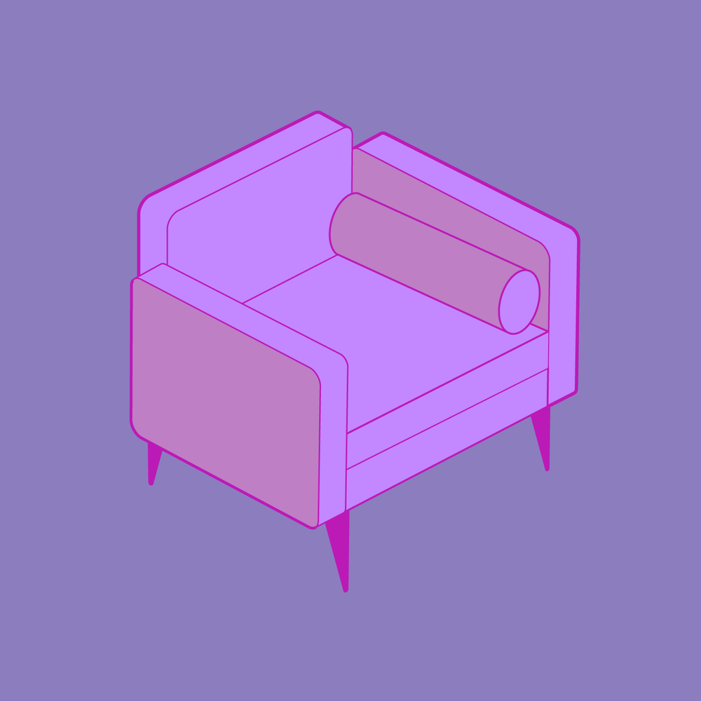Isometric-Chair.png