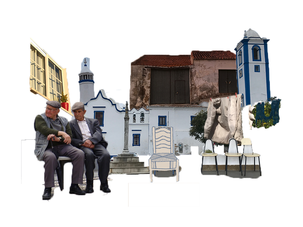 Mural-Collage-Messejana.jpg