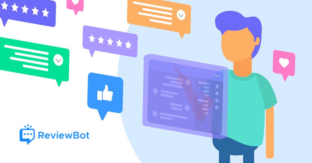 ReviewBot---FB-Ad---1200x690-v3.png